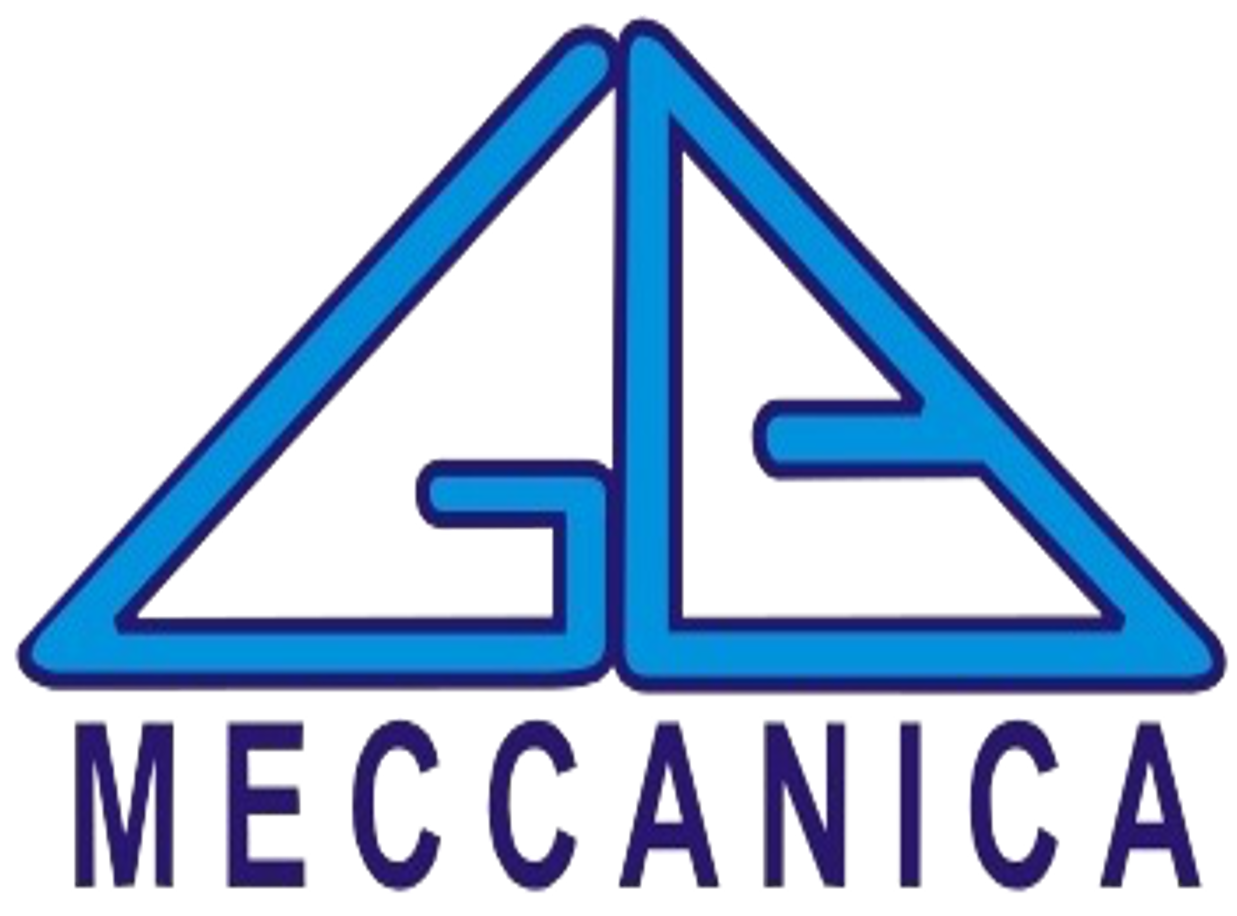 GB MECCANICA SNC